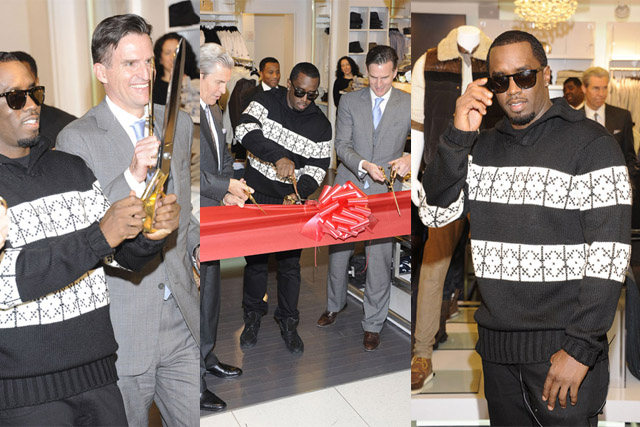 mens-fashion-diddy-expands-sean-john-with-new-concept-store-at-macys