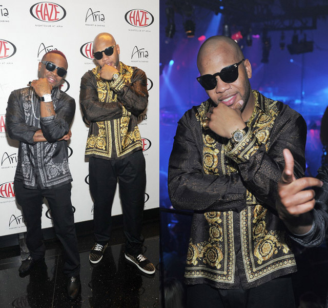 mens-fashion-pleasure-p-drake-don-c-tyga-and-flo-rida-in-silk-versace