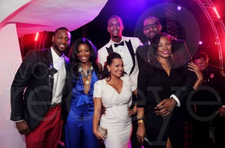 miami-heat-couples-share-love-for-nye-2012-lebron-james-proposes