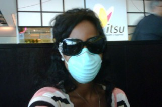 michael-jackson-on-how-not-to-catch-swine-flu