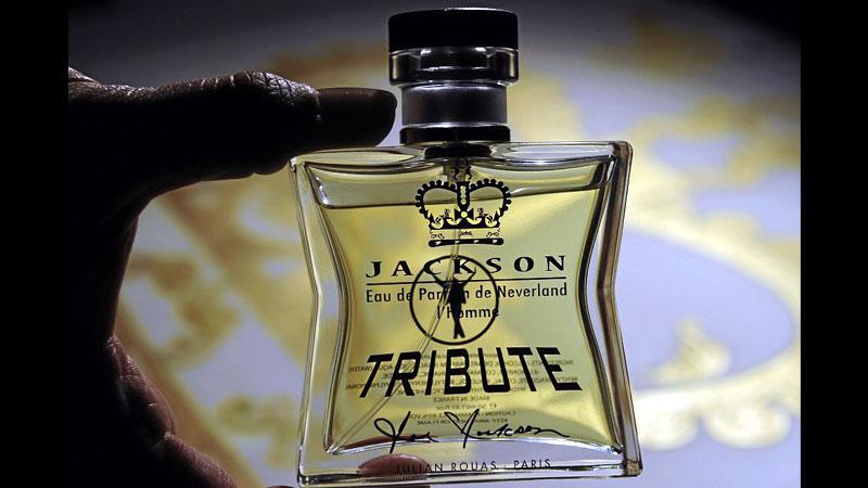michael_jackson-perfume