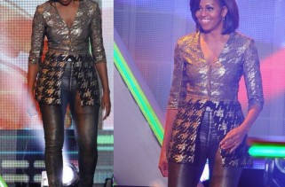 michelle-obamas-kids-choice-fashion-outfit-embarasses-the-less-curvy-crew