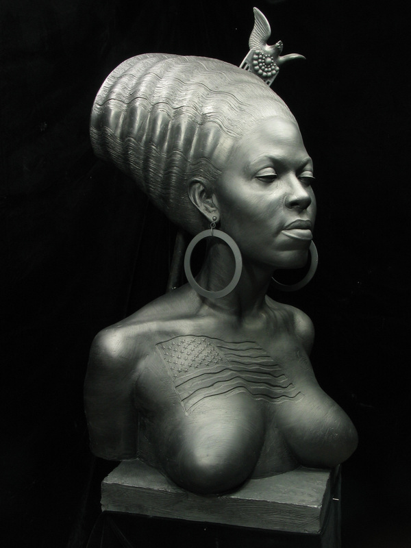 michelle-obamas-makeover-for-america-sculpture