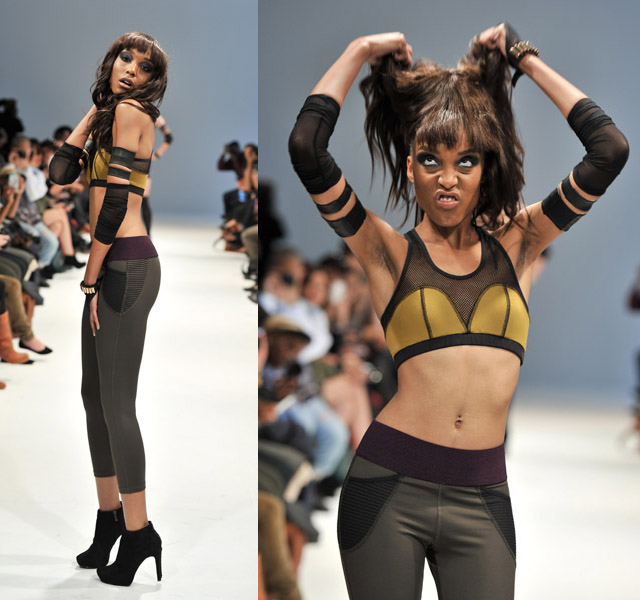 michi-models-ready-for-exercise-and-action-at-toronto-fashion-week-ss12