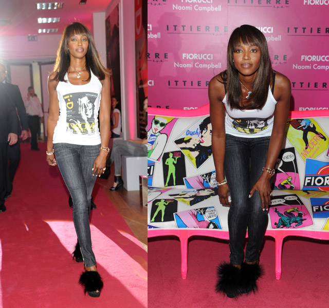 milan-fashion-week-naomi-campbell-launches-her-own-designer-jeans