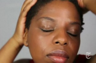 mini-documentary-black-womens-transition-from-relaxed-to-natural-hair