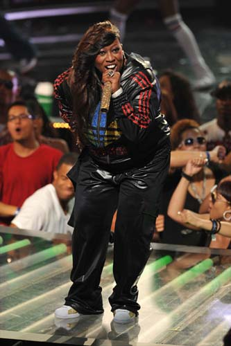 missy-elliott-performs-in-london-in-her-favorite-adidas