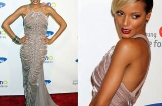 model-hair-selita-ebanks-short-style-cuts-and-bold-colors
