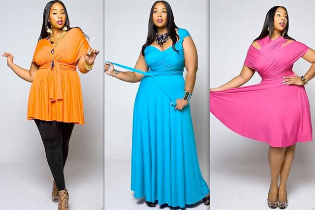 montif-c-plus-size-model-mia-ambers-widower-says-birth-control-caused-her-death