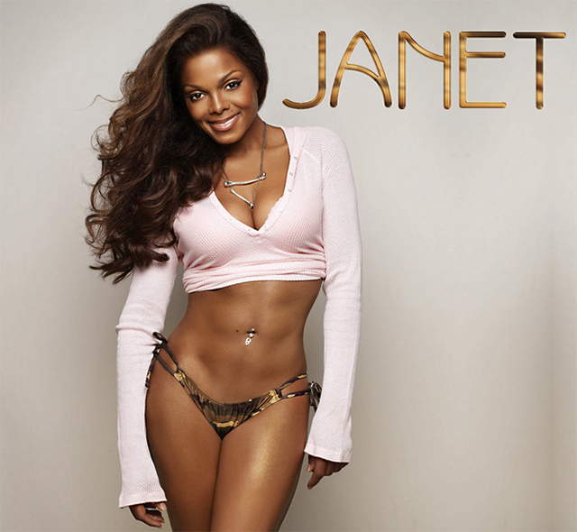 more-than-just-nutrisystem-janet-jacksons-weight-loss-secrets-revealed