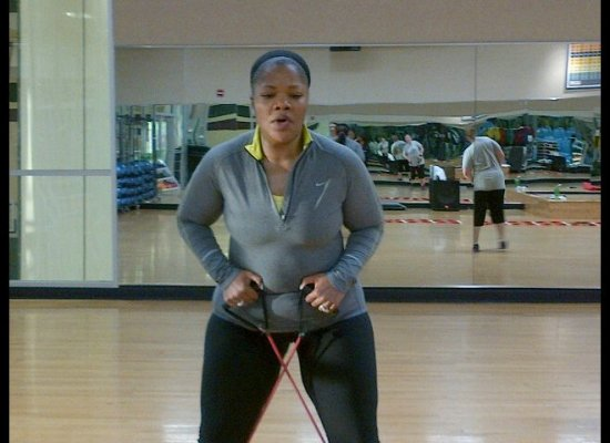 motivation-monique-continues-to-work-out-to-reach-her-weight-loss-goal