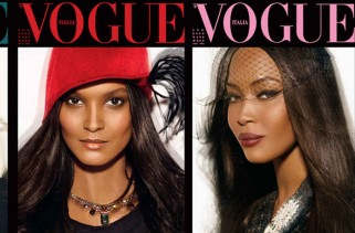 my-own-issue-with-vogue-italias-black-issue
