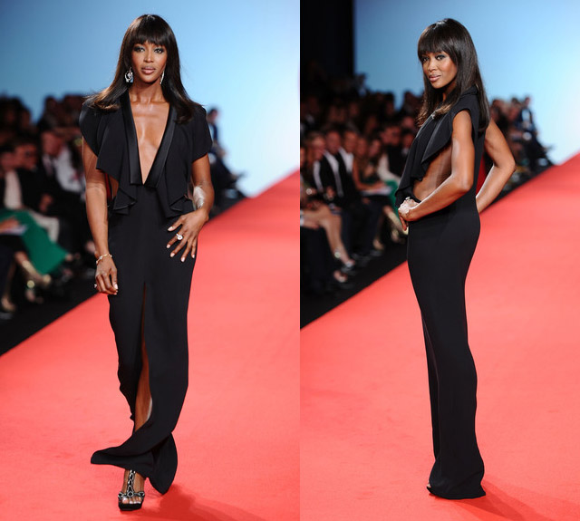 naomi-campbell-hit-the-runway-to-help-support-japan-tsunami-victims