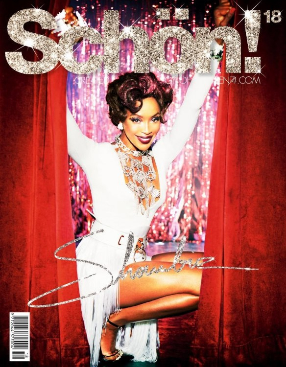 naomi-campbell-is-all-about-show-biz-in-schon-magazines-18th-issue