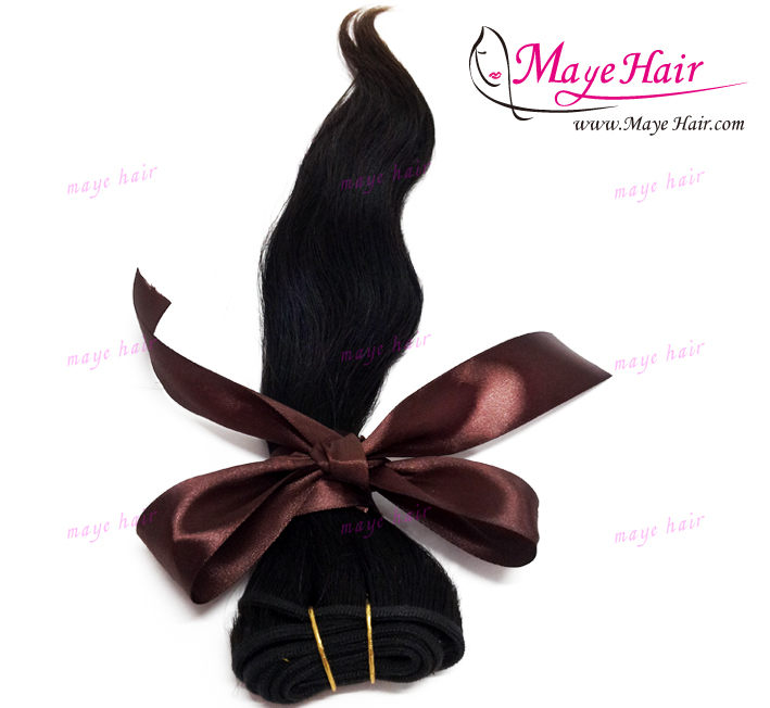 natural-organic-hair-extentions