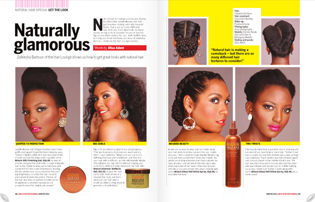 new-african-woman-magazine-embrace-the-beauty-of-natural-hair