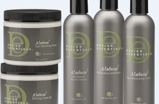 new-design-essentials-goes-natural-and-celebrates-20-years