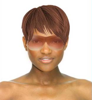 new-digital-makeovers-for-african-american-women