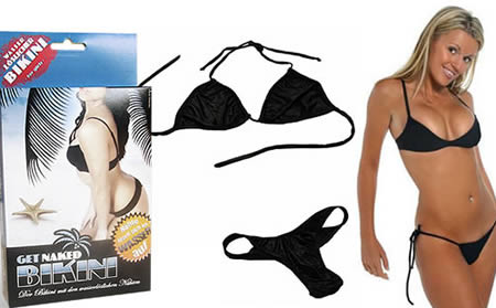 new-get-naked-bikini-wear-thats-fun-for-only-some