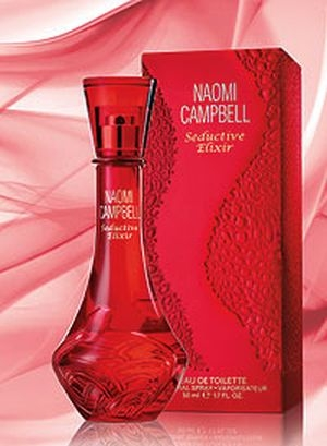 new-naomi-campbell-seductive-exilir-perfume