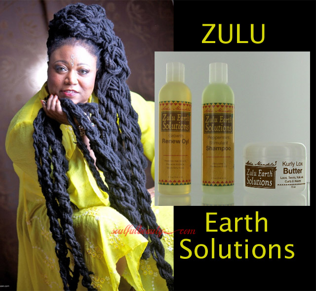 new-natural-hair-care-product-alert-zulu-earth-solutions-by-asha-mandela