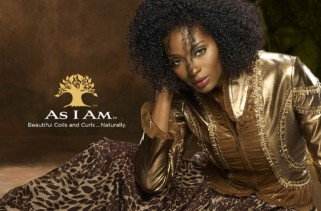 new-product-alert-as-i-am-natural-hair-care-for-those-natural-hairstyles