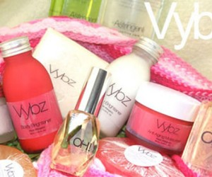 Beware: Vybz Skin Bleaching Creams and Moisturizers