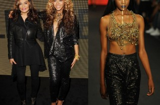 new-video-invite-beyonces-house-of-dereon-joins-facebook