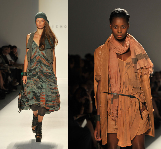 new-york-fashion-week-day-1-brings-tribal-inspirations-to-the-runway