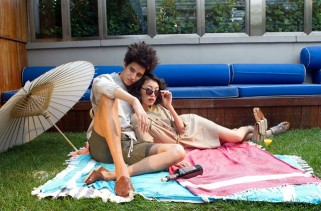 new-york-fashion-week-presentations-safari-colors-run-the-world