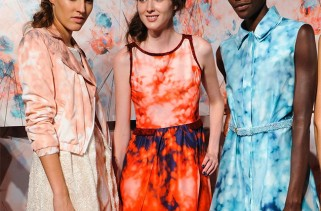 new-york-fashion-week-vibrant-colors-mixed-prints-and-tie-dye-patterns