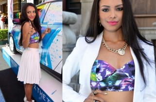 nicki-minaj-ciara-and-kat-graham-try-their-hand-at-new-fashion-trend