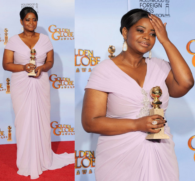 octavia-spencer-before-and-after-at-the-2012-golden-globe-awards