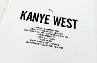 official-dw-by-kanye-west-spring-2012-paris-fashion-show-invitation
