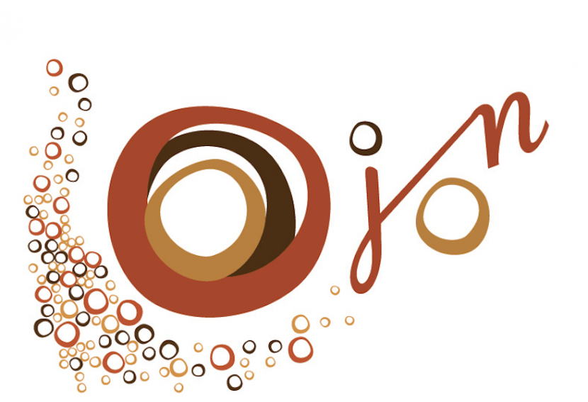 ojon-logo