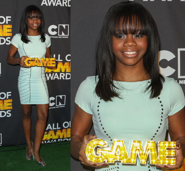 olympic-gold-winner-gabrielle-douglas-speaks-on-her-new-look