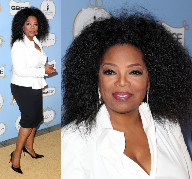 oprah-winfrey-talks-power-at-essence-black-women-in-hollywood-luncheon