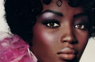 oprah-winfreys-makeup-artist-reggie-wells-black-women-created-color
