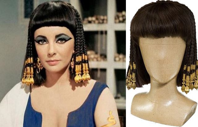 original-elizabeth-taylor-cleopatra-wig-expected-to-sell-for-20k