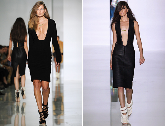 paris-fashion-week-dw-by-kanye-west-spring-2012-womenswear-collection