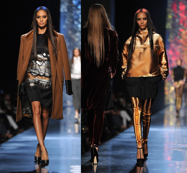 paris-fashion-week-jean-paul-gaultier-fall-2012-collection-review