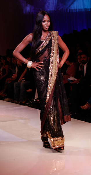 personal-style-inspiration-from-lakme-india