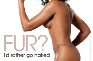 peta-ad-campaign-taraji-p-henson-would-rather-go-naked