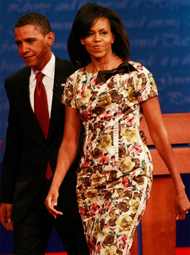 political-fashionista-michelle-os-thakoon-style