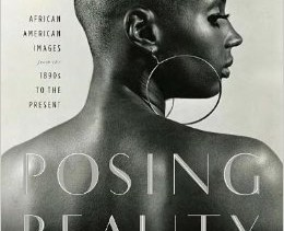 posing-beauty-african-american-images-from-the-1890s-to-present