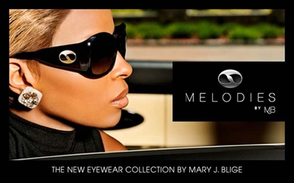 preview-mary-j-blige-sunglass-collection-now-at-nordstroms