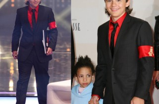 prince-michael-jackson-gets-his-grown-man-on-for-bambi-2011-tribute