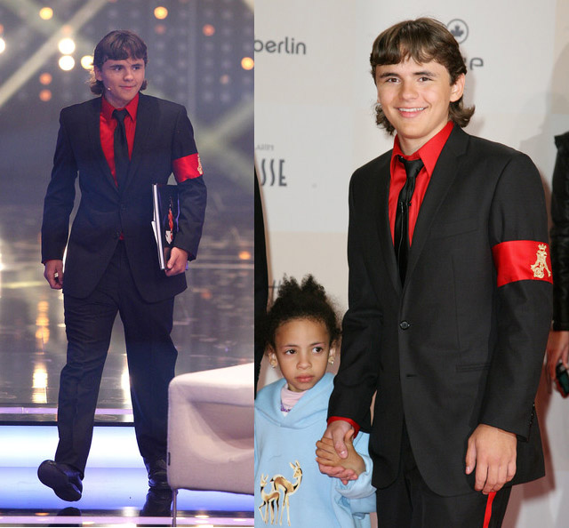 prince-michael-jackson-gets-his-grown-man-on-for-bambi-2011-tribute
