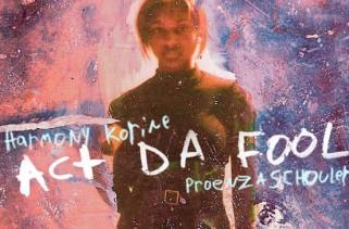 proenza-schouler-act-da-fool-with-its-new-fall-2010-short-film