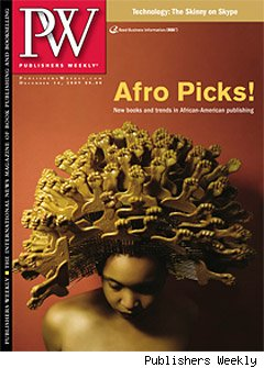 publishers-weekly-afro-picks-cause-major-controversy